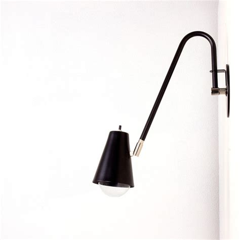 Articulating Wall Sconce Hardwired - wall sconces 40 unique articulating sconce sets smart