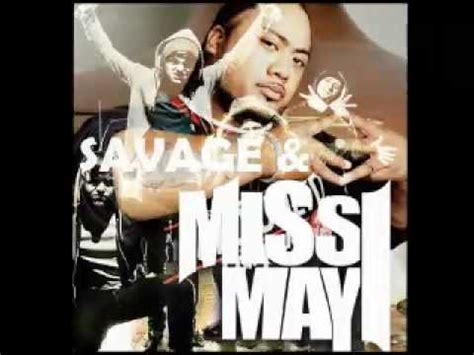 swing miss may i swing miss may i savage mix youtube