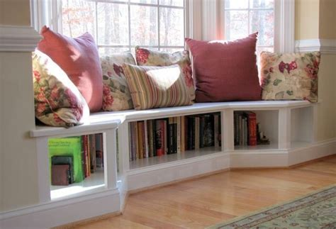 alcove bench seating good night posterous on pinterest discover the best