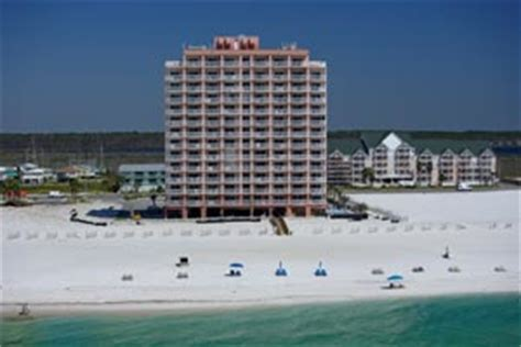 royal palms condominiums gulf shores alabama royal palms condos gulf shores alabama vacation rentals meyer vacation rentals