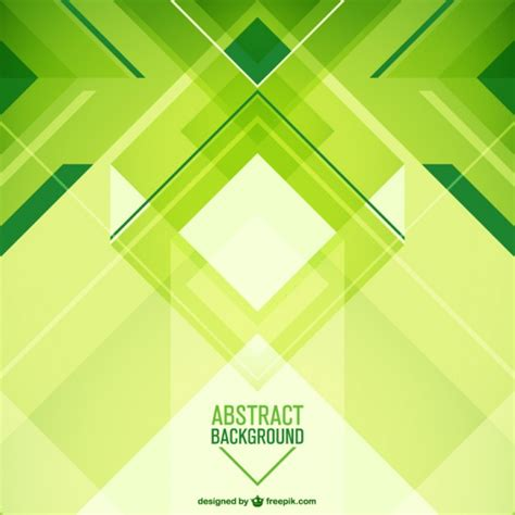 green wallpaper vector free download green abstract background vector free download