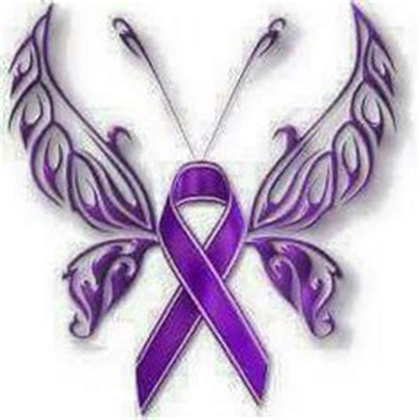 lupus symbol tattoo designs fibromyalgia fibromyalgia and tattoos and