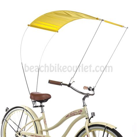 bike awning pin by emily on bike pinterest