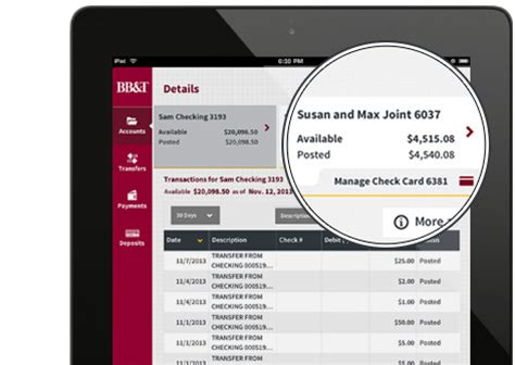 Bb T Background Check Mobile Banking Mobile Banking Suite Bb T Bank