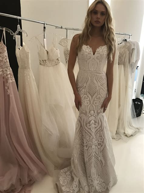 Bridesmaid Dresses Nyc Stores - 46 fresh wedding dress stores nyc pictures most popullar