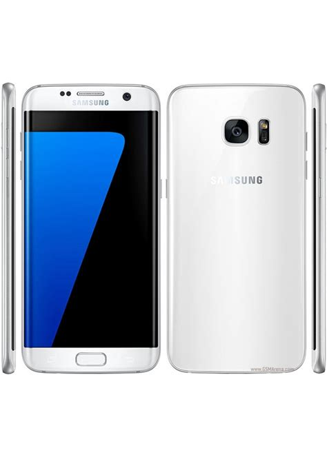 Samsung S7 Edge Chassing Lengkung samsung galaxy s7 edge price in pakistan paisaybachao pk