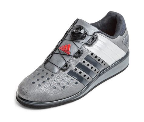 olympic weightlifting shoes 39 best olympic weightlifting shoes images on