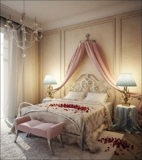 anniversary bedroom ideas top 10 romantic bedroom ideas for anniversary celebration