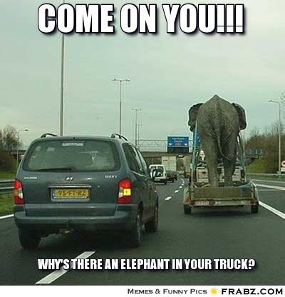 Mini Truck Meme - mini truck meme 28 images ermahgerd truck hell ya no