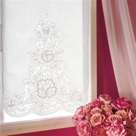 disegni tende http www manidifata it tende tende finestra lino