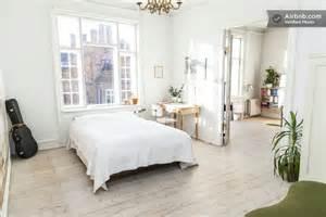 Rent Appartment Copenhagen by Copenhagen Apartments Rooms Stay Rentals