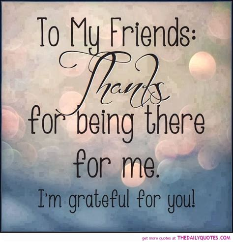 quotes for family and friends best friends like family quotes quotesgram