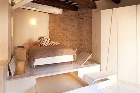 Arredare Un Mini Appartamento by Arredare Un Mini Appartamento 7 Idee Tra Retr 242 E Moderno