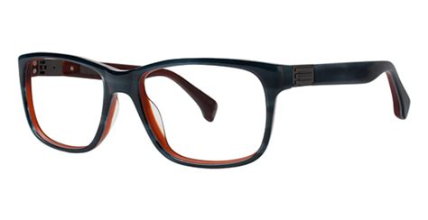 republica san antonio eyeglasses frames