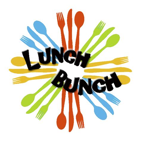 lunch bench lunch bunch covenant united methodist church