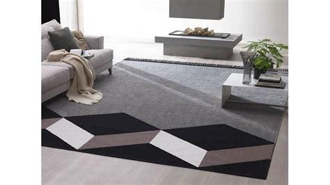 tappeto moderno per soggiorno tappeti moderni soggiorno questione di stile