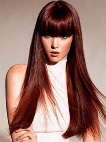 auburn hair color ideas pictures winter hair color ideas 2013 auburn brown
