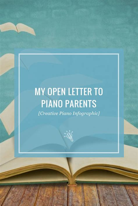 424 best piano images on pinterest music education 619 best piano teaching articles images on pinterest