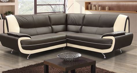Sofa Stores In Mumbai by Leather Sofa For Sale In Bangalore Furniture Buy