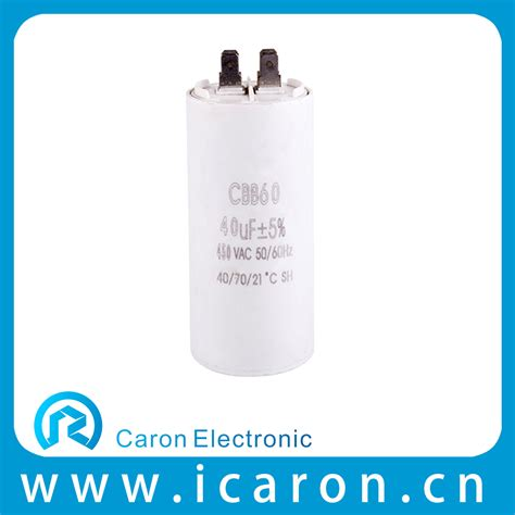 electric motor parts capacitor 4uf capacitors electric motor parts buy motor parts capacitor 4uf capacitor product on alibaba