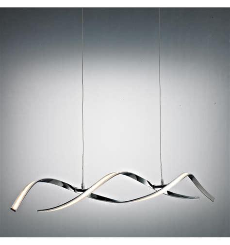 Le Suspension Led by Suspension Led Pas Cher Maison Design Wiblia