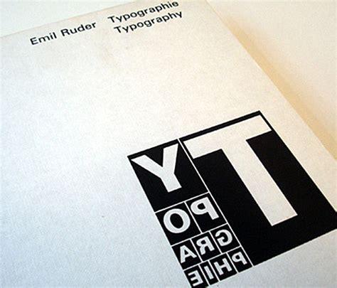 book design typography layout german poster design free portfolio theme wordpress themes