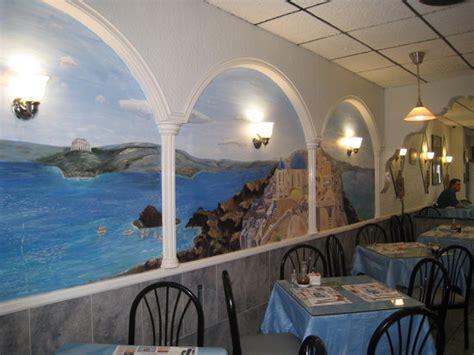 scenic wall murals scenic murals