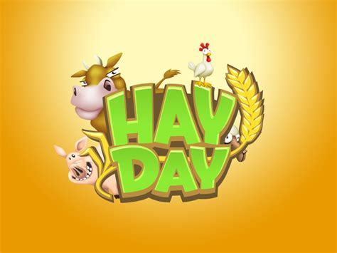 How To Find On Hay Day Hay Day S Hay Day Wiki Strategy Guides Tips And Tricks