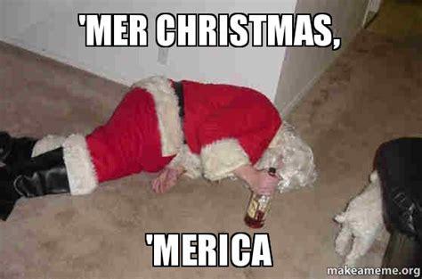 Merica Meme - welcome to memespp com