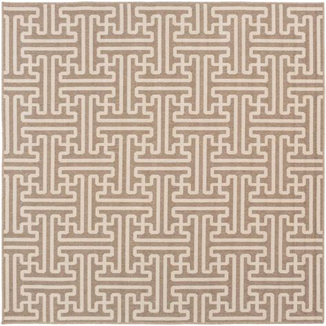 square indoor outdoor rugs square indoor outdoor rug 1500 trend home design 1500