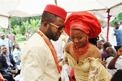 igbo traditional wedding an igbo traditional wedding ceremony stephanie chijioke