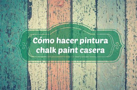chalkboard paint que es 161 pon tu casa a la 218 ltima moda mira aqu 205 c 243 mo hacer la