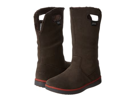 boggs boots 5 34 4 29 3 18 2 8 1 11