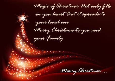 magic  christmas pictures   images  facebook tumblr pinterest  twitter