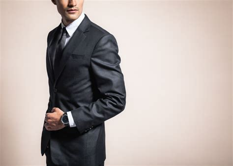 in suite hack your cheap suit look tailored