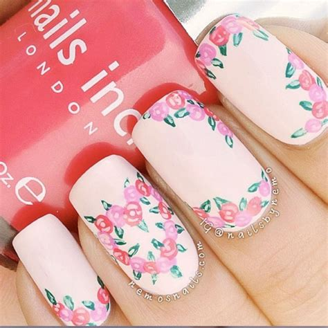 20 stunning s day nail designs