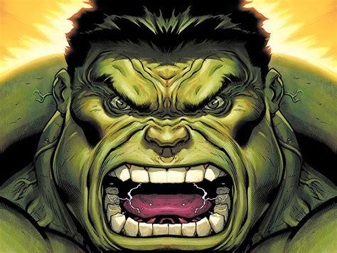 hulk  hd wallpapers desktop backgrounds  hd