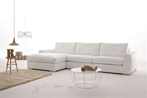 produzione poltrone relax produzione e vendita divani e divani letto poltrone relax