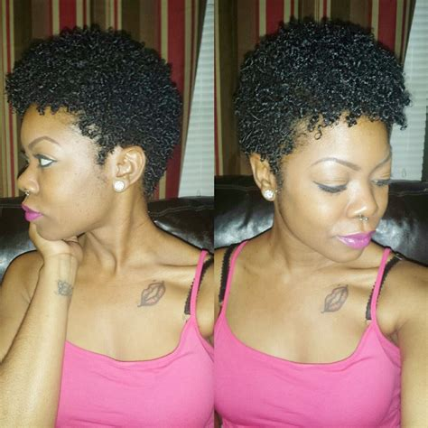 twa coil twists hairstyles twa chronicles stafania b