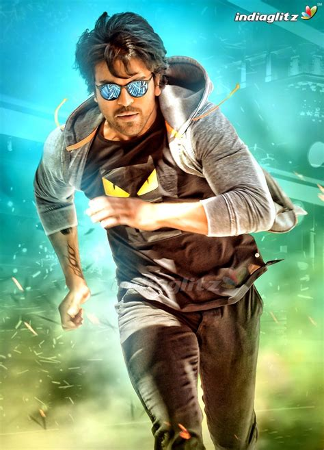 bruce lee telugu movie biography bruce lee telugu movies image gallery indiaglitz com