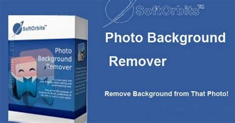 photo background remover  key serial lisans bul
