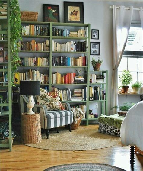mini library ideas 17 best images about bookshelves reading places on