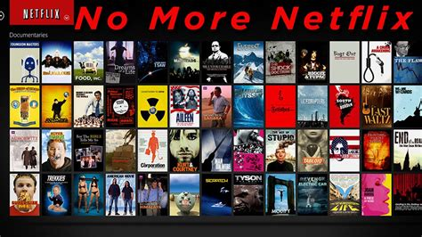 film drama usa free movies online no more netflix youtube