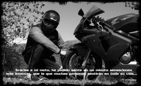 deskargar imajenes de moto kon frases imagenes de motos con frases de amor imagui
