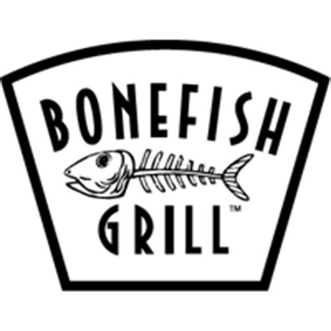 Bonefish Grill Gift Card - bonefish grill review holiday gift card promotion everything mommyhood