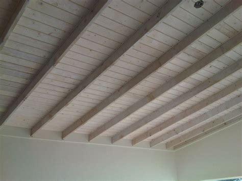 White Wash Wood Whitewashed Wood Ceiling Tiburon Inspiration Pinterest