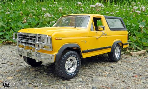 1980s ford bronco 1980 ford bronco id 27737