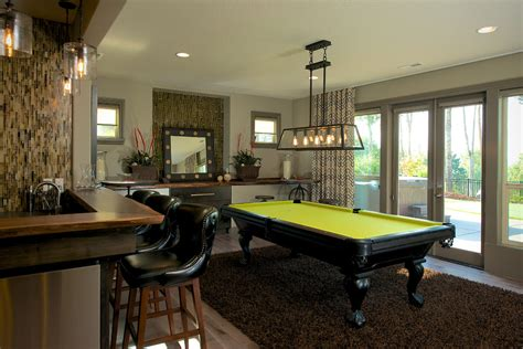 contemporary pool table lights contemporary pool table lights family room contemporary