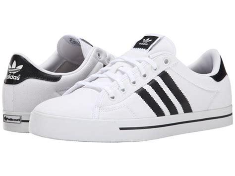 black adidas with white stripes sale for fashion adidas shoes quality