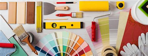 Home Decorating Services Professional Home Painter Nashua Hudson Nh